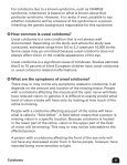 Coloboma - National Eye Institute - National Institutes of Health - Page 6