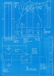 MILL VALVE PORTS - John-Tom Engine Plans
