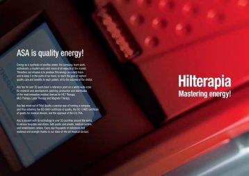 Catalogo Hilt+Hiro ING.indd