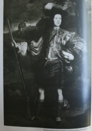 Full page photo - Old Swords