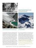 Surveyor's Notch - The American Surveyor - Page 3
