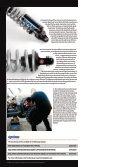 a notch - Fox - Page 2