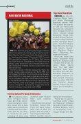 20121008_MajalahDetik_45 - Page 4