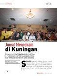 20121008_MajalahDetik_45 - Page 6