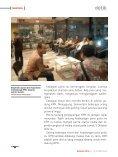 20121008_MajalahDetik_45 - Page 7
