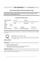 NZTA-Transformers-Visual-arts-91315-QAAM-approved