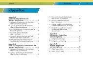 PDF Version – Appendix A to D - OEE