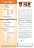 Centered on Taipei - Community Services Center - Page 5