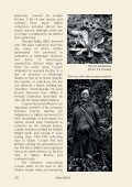 A Founder Member: Roland Edgar Cooper (1890-1962) - Page 3