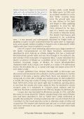 A Founder Member: Roland Edgar Cooper (1890-1962) - Page 6