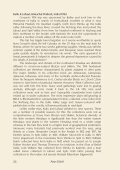 A Founder Member: Roland Edgar Cooper (1890-1962) - Page 7
