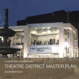 DRAFT-Theatre-District-Master-Plan-March-2013