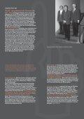 In Erinnerung an Koni Weber – unseren Freund, Kollegen und Lehrer - Page 2