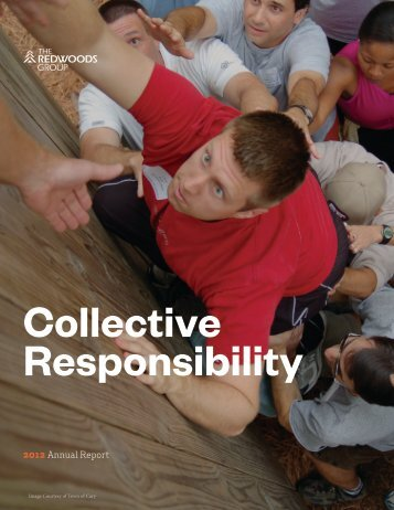2012-annual-report-collective-responsibility