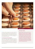BDO Jahresbericht 2011 - Seite 4