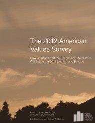 AVS-2012-Pre-election-Report-for-Web