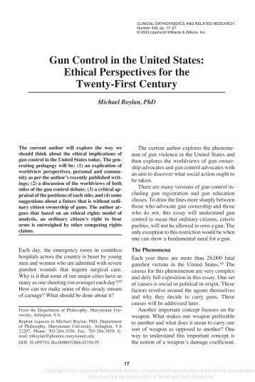 Course Unit Title: Ethical Perspectives in Healthcare Practice ...
