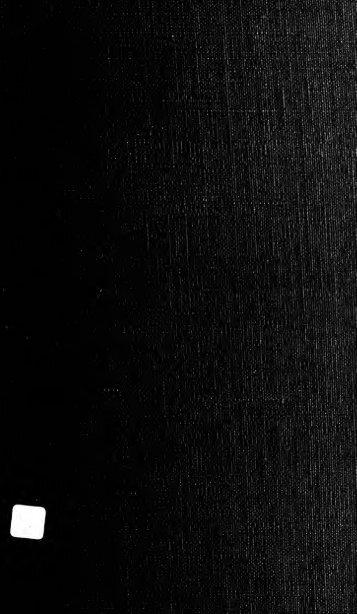 Bibliotheca Anglo-poetica, or, A descriptive catalogue of a rare and ...