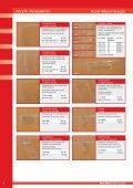 Warenträger Accessories - Spacewall - Seite 6
