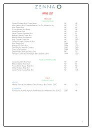ZENNA-WINE-LIST
