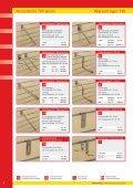 Accessories TW series - Spacewall - Seite 6