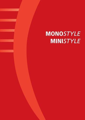 Monostyle 16-seiter 4.2.02 - Spacewall