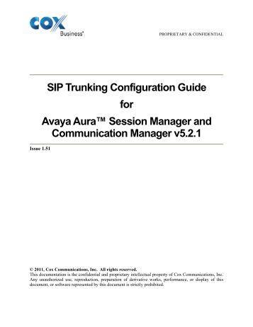 Cisco Uc520 manual