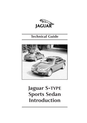 Jaguar Vin Decoder Jagrepair Com Rh Yumpu Com Nikon D800 Technical Guide  Nikon D800 Technical Guide