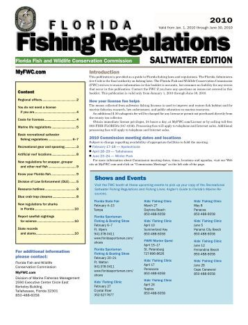 Drums atlantic croaker m for Sc dnr fishing license