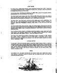 of harwich vessels - Page 6