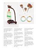 Download PDF catalogue - Art+Object - Page 6