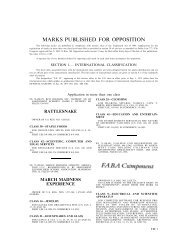 28 May 2002 - United States Patent and Trademark Office