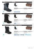 FOOTWEAR - Snowkite.cz - Page 2