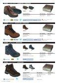 FOOTWEAR - Snowkite.cz - Page 3