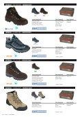 FOOTWEAR - Snowkite.cz - Page 5