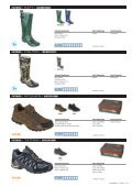 FOOTWEAR - Snowkite.cz - Page 6