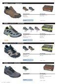FOOTWEAR - Snowkite.cz - Page 7