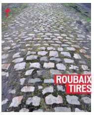 ROUBAIX TIRES - Specialized Bicycles