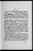 ONE THOUSAND SECRETS REVEALED - Page 7