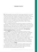 Alojamientos accesibles. PDF - Spain - Page 4