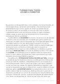 Alojamientos accesibles. PDF - Spain - Page 6