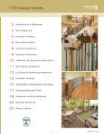 STAIR SYSTEMS - Stair Parts - Page 3