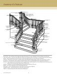 STAIR SYSTEMS - Stair Parts - Page 4