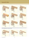 STAIR SYSTEMS - Stair Parts - Page 6