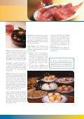 Office Espagnol du Tourisme - Spain - Page 3