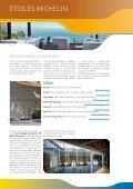 Office Espagnol du Tourisme - Spain - Page 6