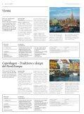Viaggiarte - Page 2