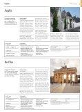Viaggiarte - Page 3