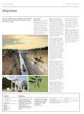 Viaggiarte - Page 4