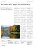 Viaggiarte - Page 6
